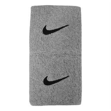 Nike Swoosh Singlewide Wristbands NNN04-051OS