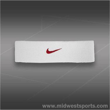 Nike Premier Reversible Headband NNN06-011OS