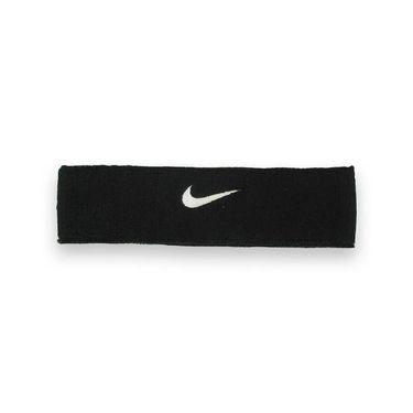 Nike Swoosh Headband NNN07-010OS