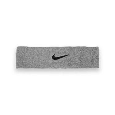 Nike Swoosh Headband NNN07-051OS
