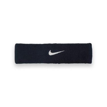 Nike Swoosh Headband NNN07-416OS