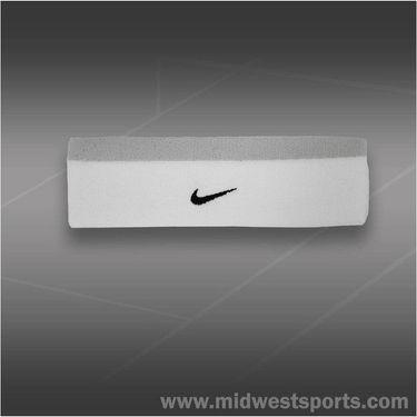 Nike Premier Headband NNN08-101OS
