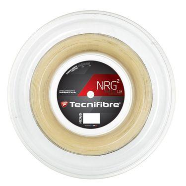 tecnifibre-nrg-tennis-string