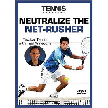 tennis-instructional-dvd-video