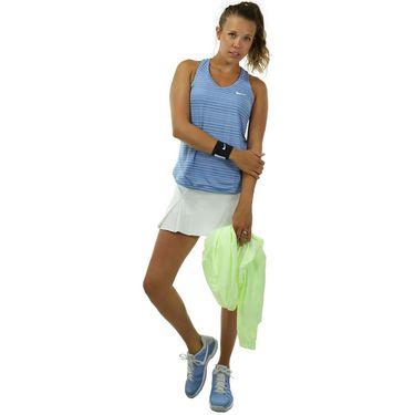 Nike Fall 2016 Womens New Look 1