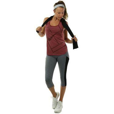 Nike Fall 2016 Womens New Look 2