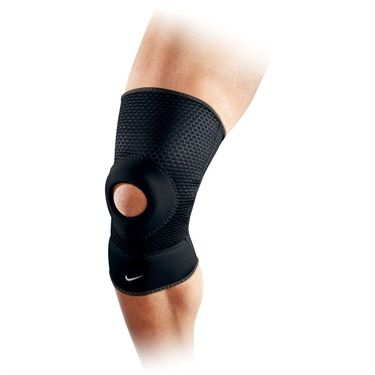 Nike Open Patella Knee Sleeve