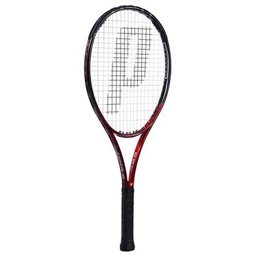 Prince O3 Hybrid Ignite 26 Junior Tennis Racquet