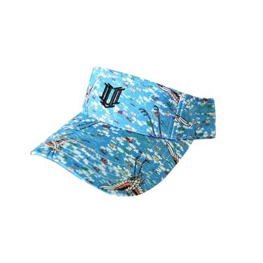 Eleven Oiseau Low Profile Visor | Midwest Sports