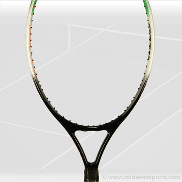 Weed Open 135 Tour Tennis Racquet