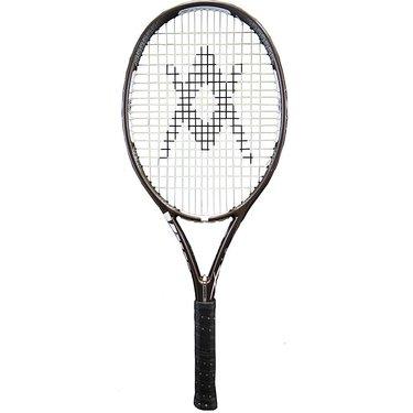 Volkl Organix V1 Mid Plus Tennis Racquet DEMO