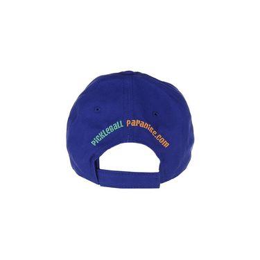 Pickleball Paradise Hat