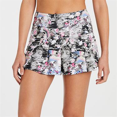 Eleven Phoenix Flutter 13 inch Skirt Womens Phoenix PH5053 954
