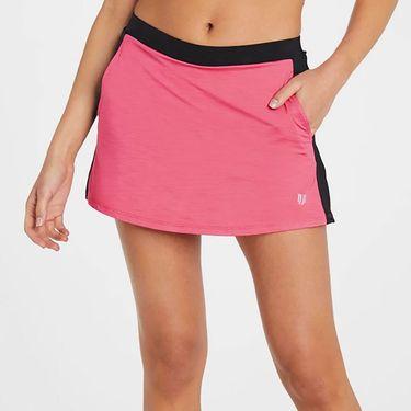Eleven Phoenix Aria 13 inch Skirt Womens Raspberry PH5286 665
