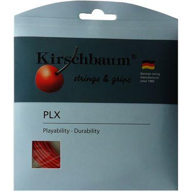Kirschbaum Pro Line X 17G (1.25mm) Tennis String
