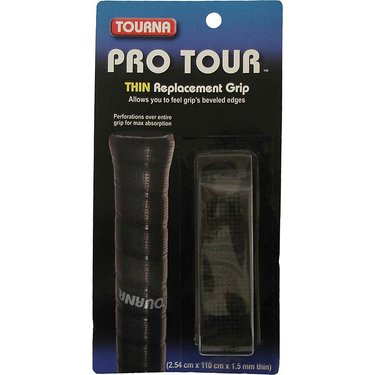Tourna Pro Tour Replacement Tennis Grip