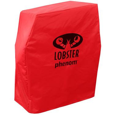 Lobster Phenom/Phenom 2 Storage Cover