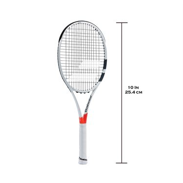 Babolat Pure Strike Mini Racquet