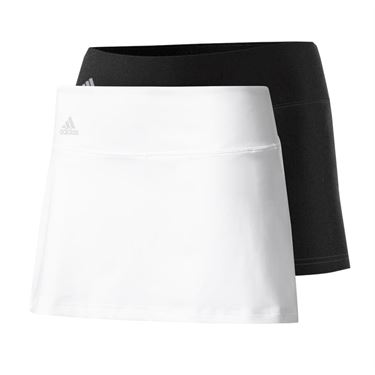 adidas Advantage Skirt