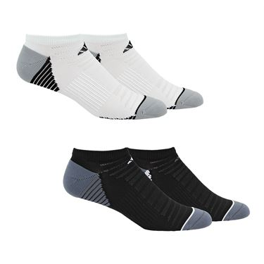 adidas Superlite Speed Mesh No Show Sock