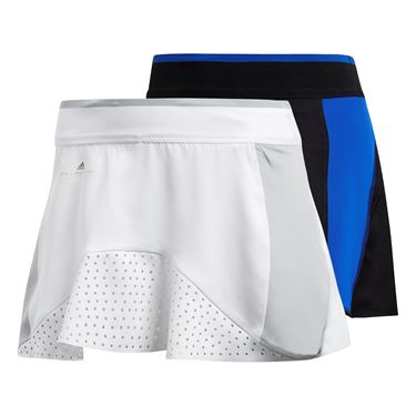 adidas Stella McCartney Barricade Skirt