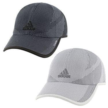 adidas Womens SuperLite Prime Hat