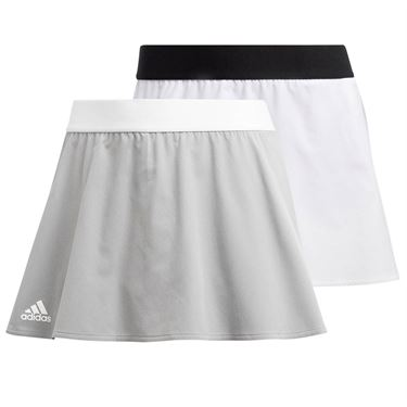 adidas Escouade Skirt