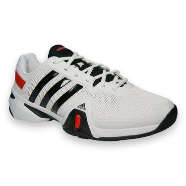 adidas Barricade 8 Mens Tennis Shoe