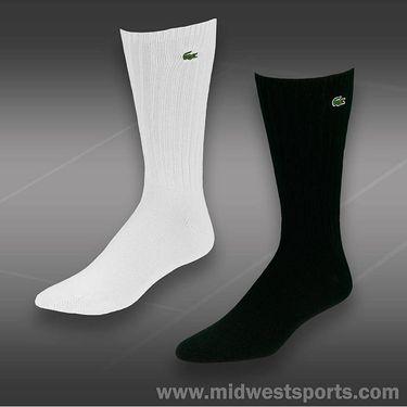 Lacoste Crew Socks
