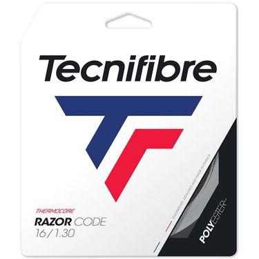 Tecnifibre Razor Code 16g Tennis String