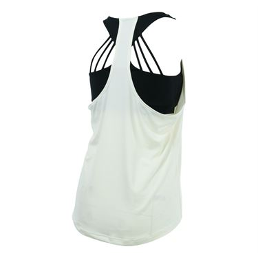 Colosseum Sienna Support Tank - Chantilly