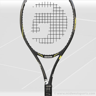 Gamma RZR 98M Tennis Racquet DEMO RENTAL