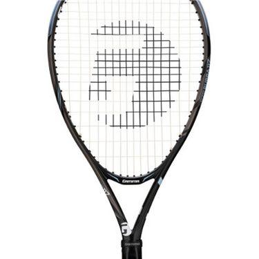 Gamma RZR Bubba 117 Tennis Racquet