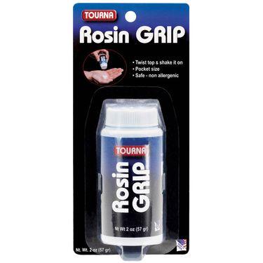 Tourna Rosin Grip Bottle