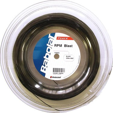 Babolat RPM Blast 16G (660 ft) REEL