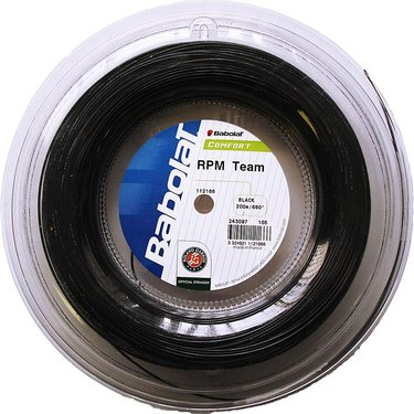 Babolat RPM Team 17G (660 ft) REEL