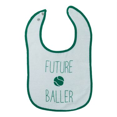 Western and Southern Open Future Baller Bib