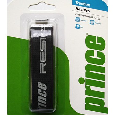 Prince ResiPro Traction Replacement Tennis Grip
