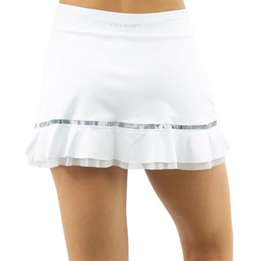 Inphorm Graphite Bridget Skirt