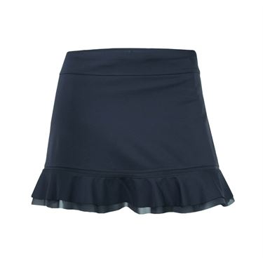 Inphorm Bridget Skirt - Haze