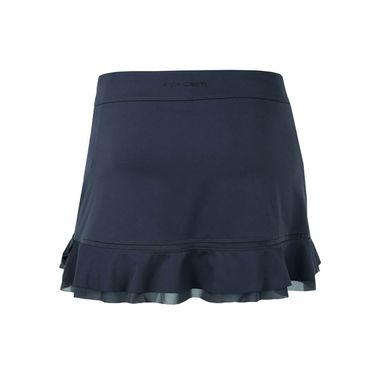 Inphorm Bridget Skirt - Haze