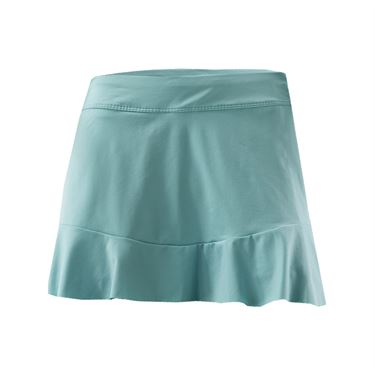 Inphorm Ava Quinn Skirt Womens Mint/Black S20018 0141