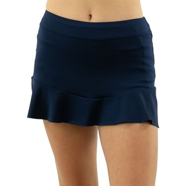 Inphorm Midnight Prairie Quinn Skirt Womens Midnight S20018 0159