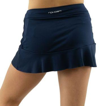 Inphorm Midnight Prairie Quinn Skirt Womens Midnight S20018 0159