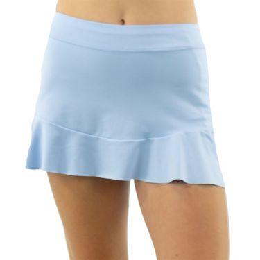 Inphorm Midnight Prairie Quinn Skirt Womens Prairie/Midnight S20018 0170