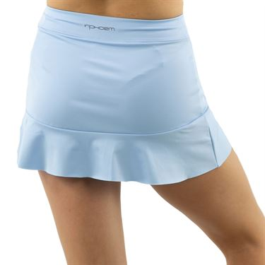 Inphorm Midnight Prairie Quinn Skirt Womens Prairie/Midnight S20018 0170
