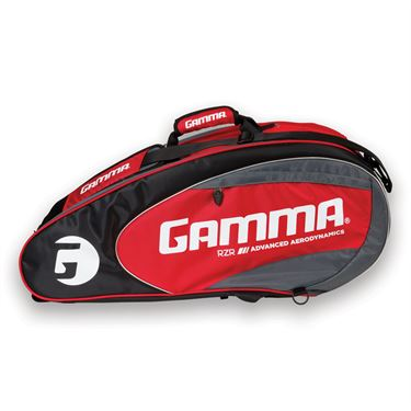 Gamma RZR Large Racquet Bag