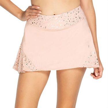 Eleven Shine Luminosity 13 inch Skirt Womens Blush SH5836 645