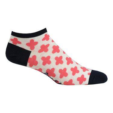 Ame & Lulu Clover Socks