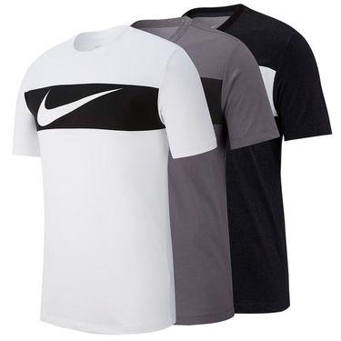Nike Dri Fit Crew